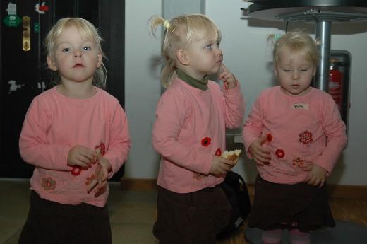 zwillinge-00047