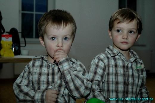 zwillinge-00102