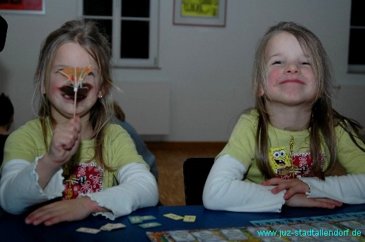 zwillinge-00103