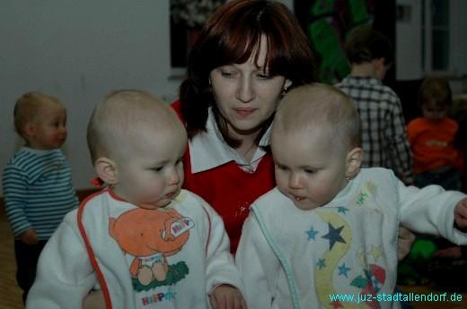 zwillinge-00107