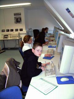 internetcafe001