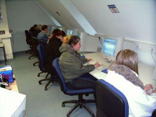 internetcafe002
