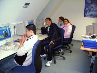internetcafe004