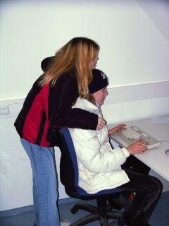 internetcafe006
