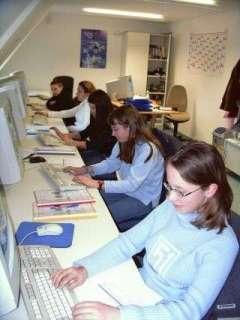 internetcafe008