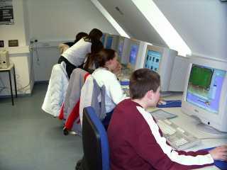 internetcafe009