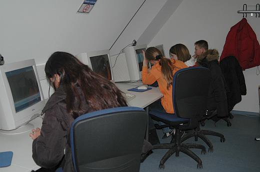 internetcafe010