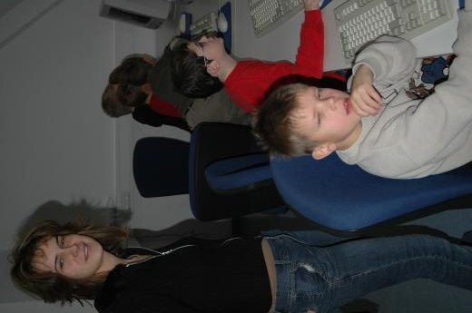internetcafe012