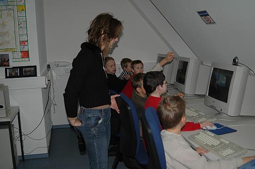 internetcafe013
