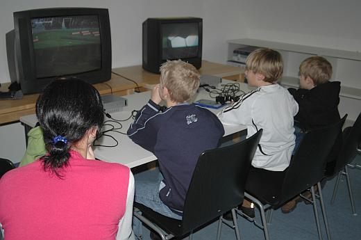 internetcafe015