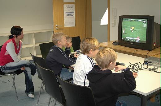 internetcafe016