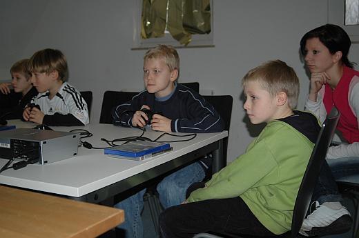 internetcafe017