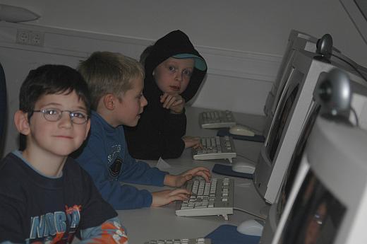 internetcafe019