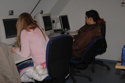 internetcafe021