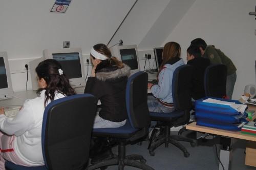 internetcafe022