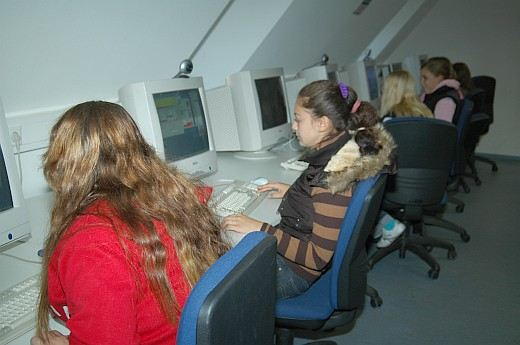 internetcafe028