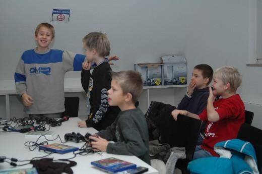 internetcafe035