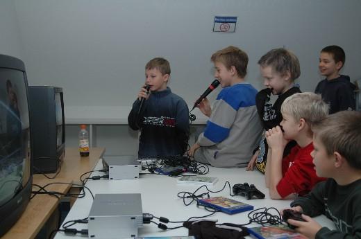internetcafe039