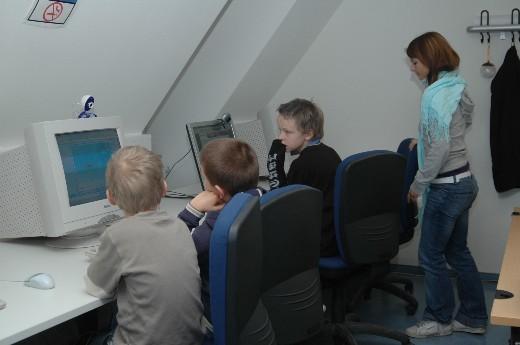 internetcafe046