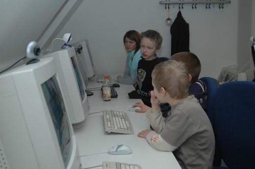 internetcafe047