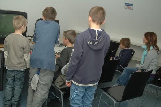 internetcafe049