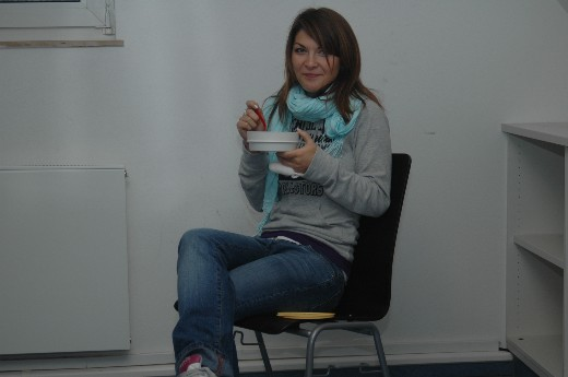 internetcafe050