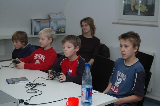 internetcafe051