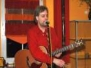 Live Act - Tobias Wessel