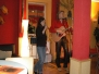 Live Act - Tobias Wessel2