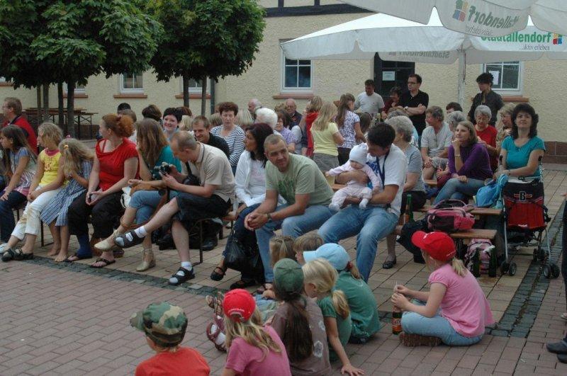Ferienspiele2009_109