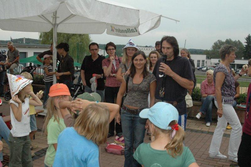 Ferienspiele2009_139