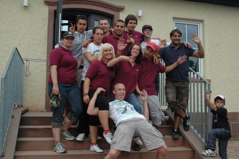 Ferienspiele2009_141