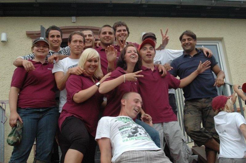 Ferienspiele2009_142