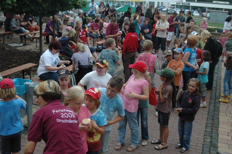 Ferienspiele2009_146