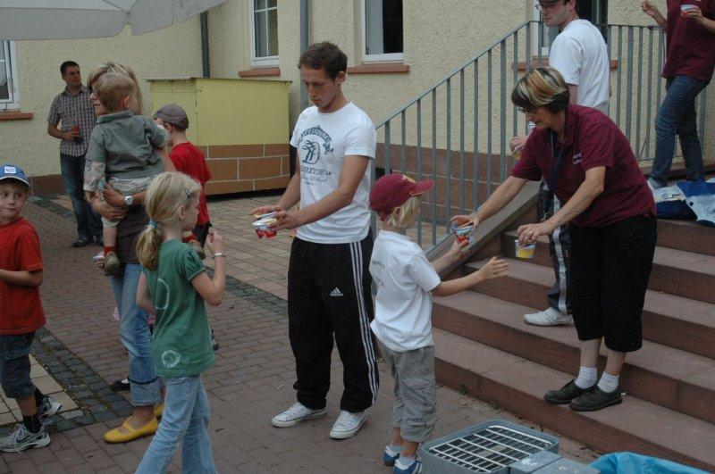Ferienspiele2009_147