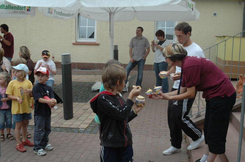 Ferienspiele2009_149