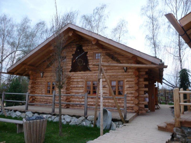 Europapark 115