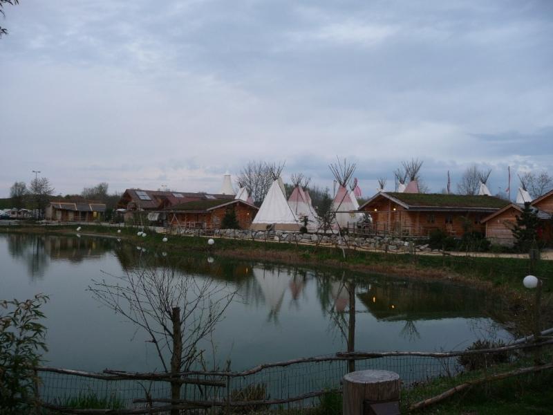 Europapark 118