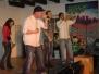 KJP - Hip Hop Event