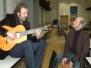 Live Act - Macande Flamenco