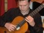 Live Act - Oleg Boyko
