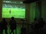 29.10.2010 Fifa11-Abend