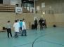 26.03.2010 Mitternachtsbasketball Turnier