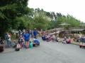 wildpark011