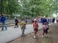 wildpark014