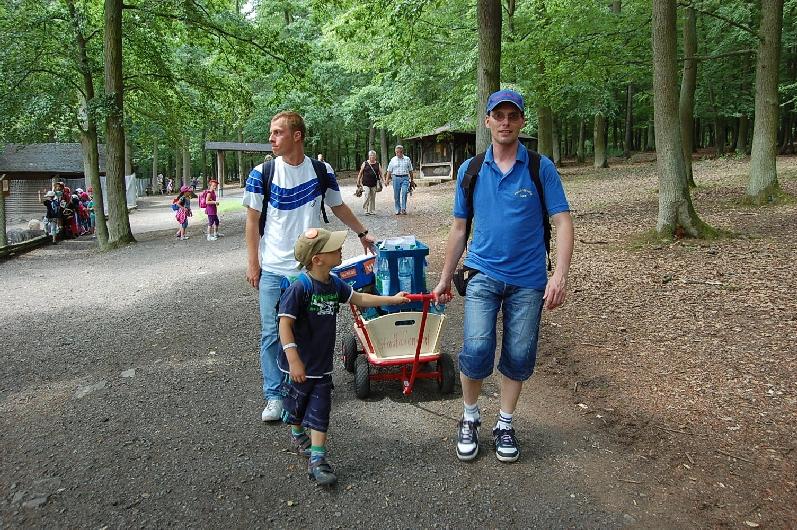 wildpark114