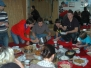 13.10.2011 Herbstferienprogramm - Afrikanisch kochen