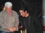 12.10.2011 Herbstferienprogramm - Zaubershow