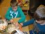 21.11.2014 Kochen mit Kindern - traditionell