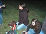 22.04.2014 Osterferienprogramm - Nachtspiele